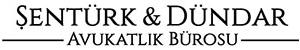 şentürk dündar avukatlık bürosu